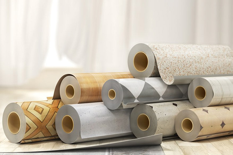 6 Advantages of Linoleum Flooring   Your Home Fix