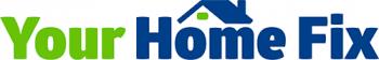 yourhomefix-logo2