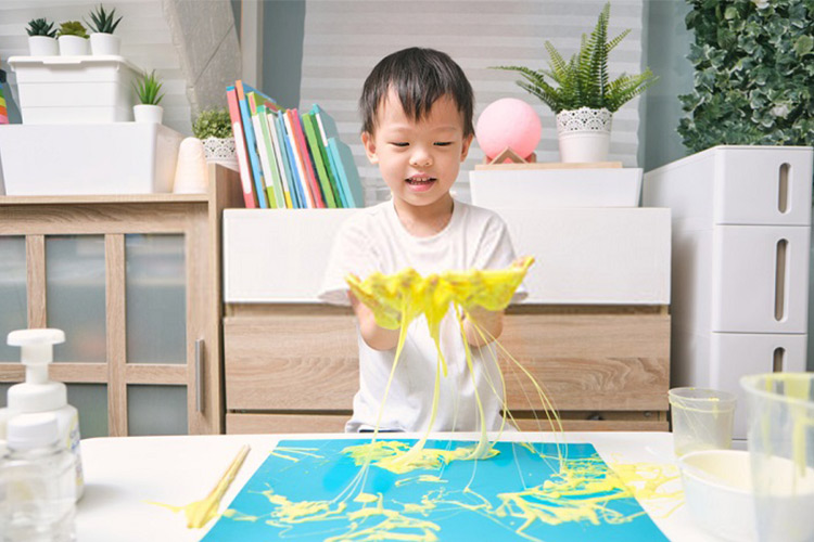 how-to-get-slime-out-carpet-featured-image