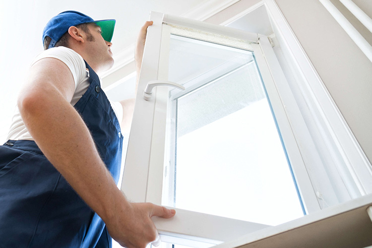 how-to-measure-replacement-window-featured-image