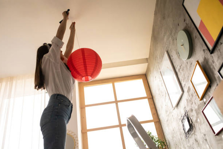 standard-ceiling-height-homes-featured-image