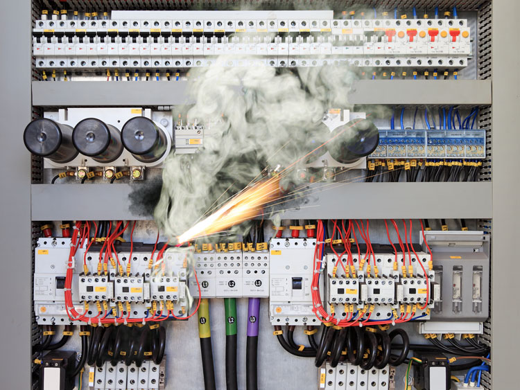 circuit breaker keeps tripping how to fix it circuit overload