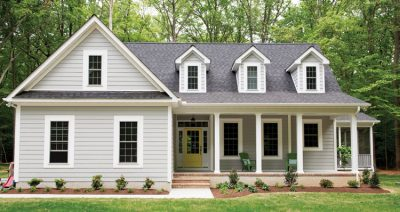 all you need to know about dormer windows dormitory