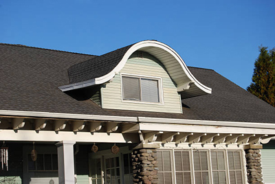 all you need to know about dormer windows eyebrow dormer