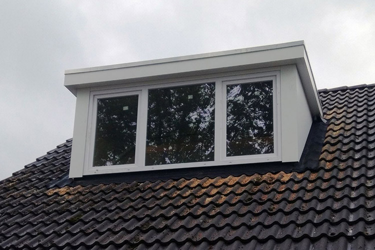 all you need to know about dormer windows featured image