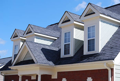 all you need to know about dormer windows gabled dormer