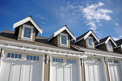 all you need to know about dormer windows shed dormer