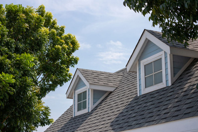 best house roof color combinations apricot dark gray shades of gray roof house