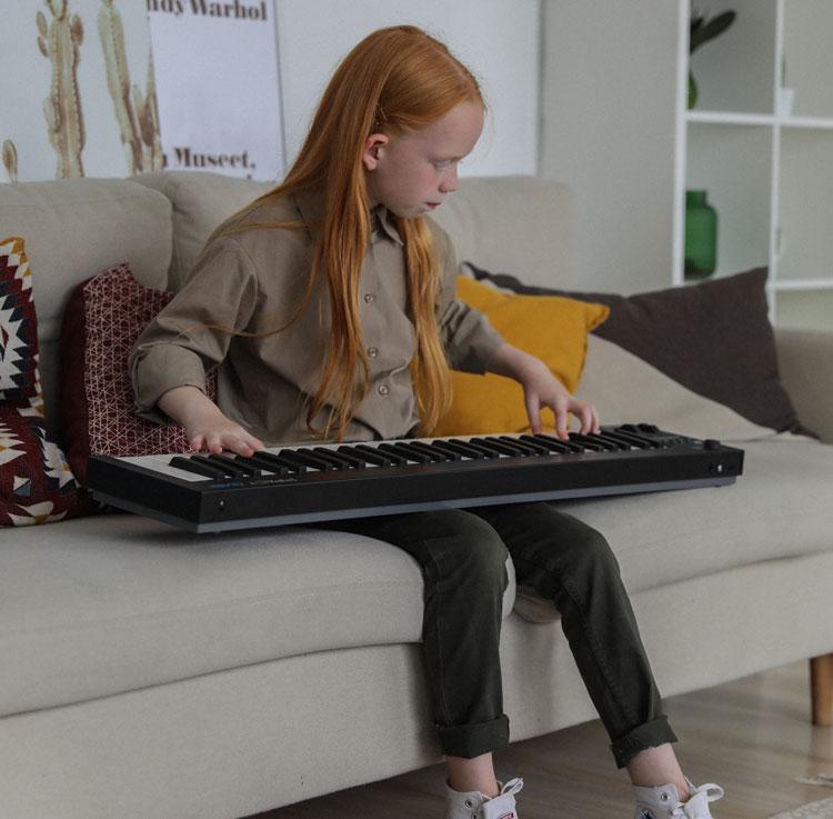 best methods soundproof room area upholstered furniture