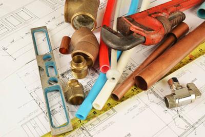dishwasher not draining tips drain plumbing tools