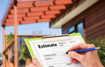 hiring contractor near me tips to find a good contractor home improvement repairs contractor cost