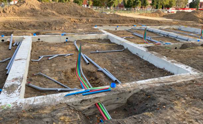 hiring contractor near me tips to find a good contractor home improvement repairs prepare your home