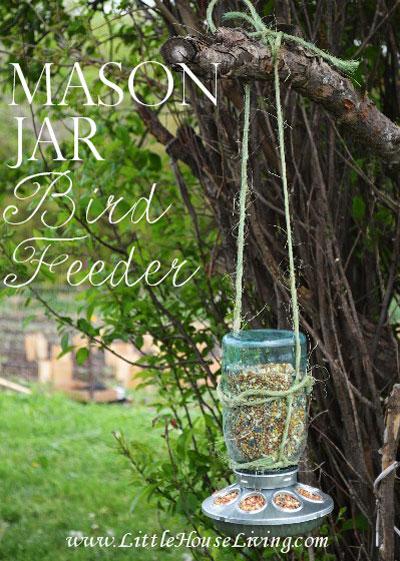 how-to-diy-bird-feeder-ideas-mason-jar-bird-feeder-from-little-house-living